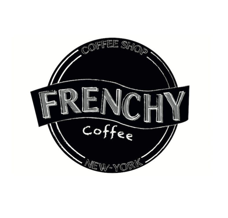 Frenchy Coffee NYC