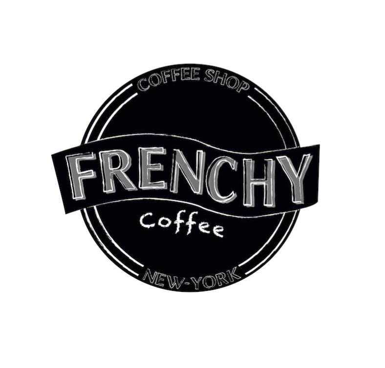 Frenchy Coffee NYC